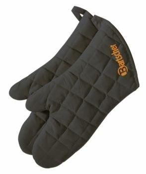 Backofen-Handschuhe