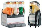 Slush Eis Maschinen