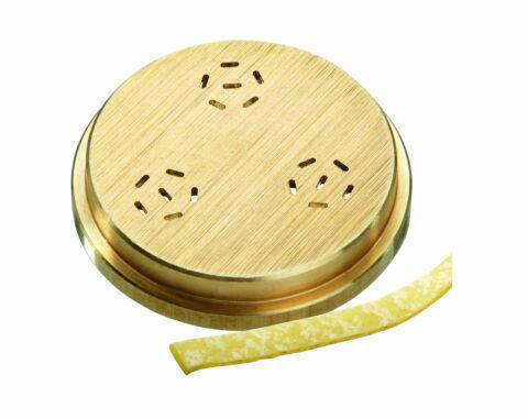 Pasta Matrize für Taglionlini 3mm-Gastro-Germany