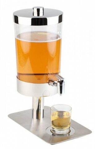 "Saftdispenser ""SUNDAY"", 6 Liter-Gastro-Germany"