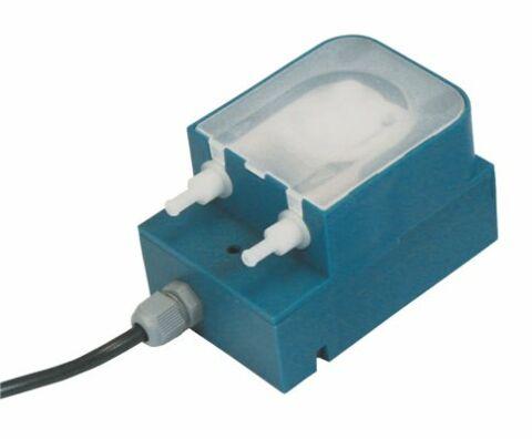 Reinigerdosierpumpe TG280 für Spülmaschinen-Gastro-Germany