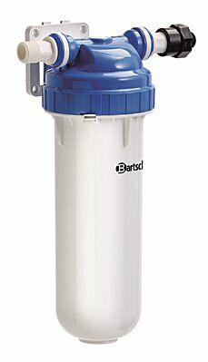 Wasserfiltersystem K1600 EW-Gastro-Germany