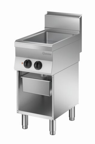 Bartscher Elektro-Multibräter-Gastro-Germany