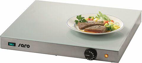 SARO Warmhalteplatte GENUA-Gastro-Germany