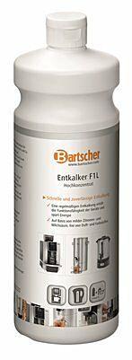 Entkalker F1L, 2er-Set-Gastro-Germany