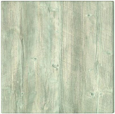 Werzalit Tischplatte 120x80 cm, Ponderosa weiß PG II-Gastro-Germany