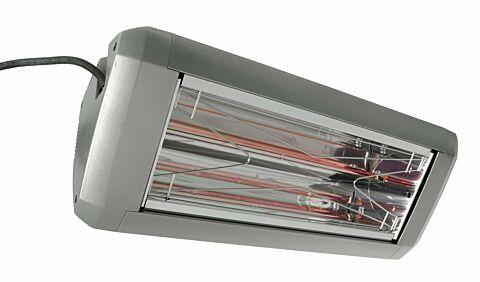 SARO Elektro Terrassenheizung Heliosa 9