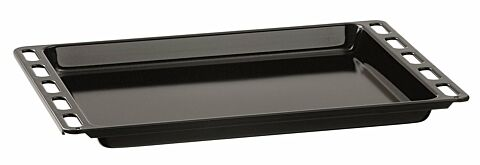 Backblech MF6430, 435x352x30mm-Gastro-Germany