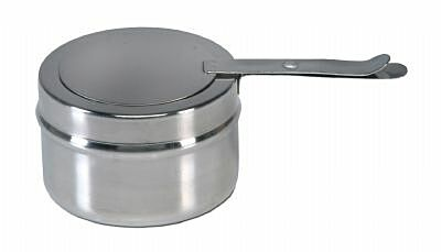 SARO Ersatzbrennpastenhalter-Gastro-Germany