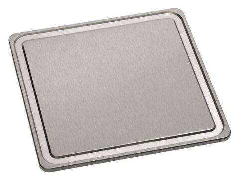 Bartscher Bratplatte 900-G, -Gastro-Germany