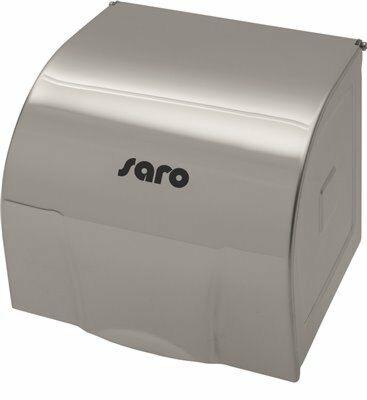 SARO Toilettenpapierhalter SPH-Gastro-Germany