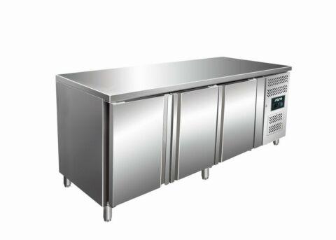 SARO Tiefkühltisch HAJO 3100 BT-Gastro-Germany