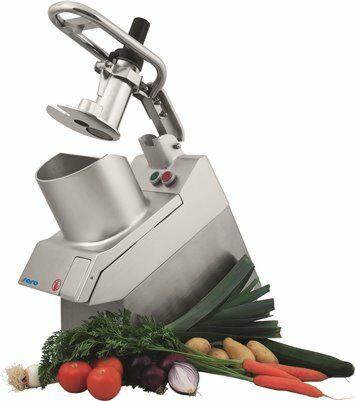 SARO Gemüseschneider TITUS-Gastro-Germany