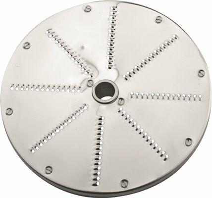 SARO R002 Reibescheibe 2 mm für CARUS/TITUS-Gastro-Germany