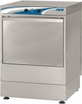 SARO Gläserspülmaschine MÜNCHEN-Gastro-Germany