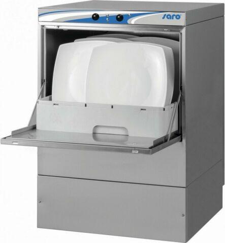 SARO Geschirrspülmaschine MARBURG, 230 V-Gastro-Germany