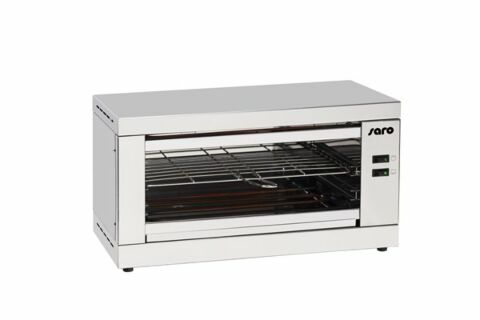 SARO Toaster CIVAS-Gastro-Germany
