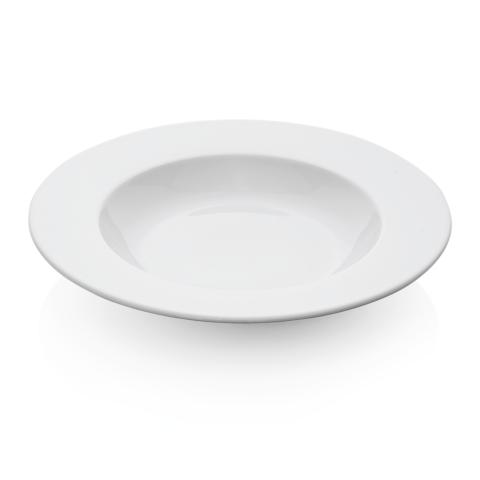Pastateller, tief, Ø 30 cm, Porzellan-Gastro-Germany