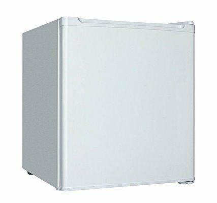 Tiefkühlbox FHF 50, 440x490x510 mm, EEK A+-Gastro-Germany