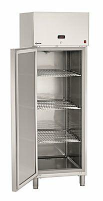 Bartscher Tiefkühlschrank 2/1GN 700L, 700 Liter, 230 V -Gastro-Germany