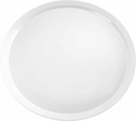 Tablett, rund PURE mit Ø 51 cm-Gastro-Germany
