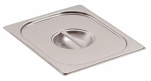 Deckel 1/2GN, 325x265x20mm-Gastro-Germany