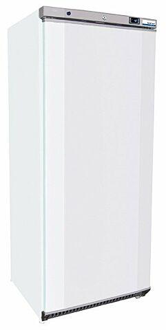 Cool-Line Gewerbekühlschrank RC600 GL, 775x716x1900mm, 600L, EEK A-Gastro-Germany