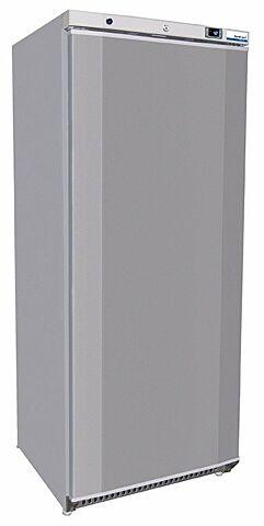 Cool-Line Gewerbe Tiefkühlschrank RNX 600 GL, 775x704x1900mm, 600L
