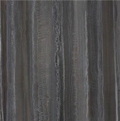 Werzalit Tischplatte 80x80 cm, Tempera Silber PG I-Gastro-Germany