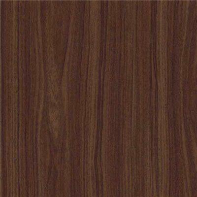 Tischplatte HPL-Premium  Nussbaum Standard, 100x80 cm, Stärke: 3cm-Gastro-Germany