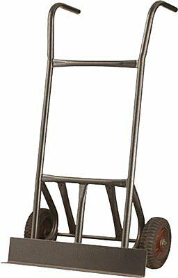 Stuhl Transportwagen Trolley für ein Stuhlstapel-Gastro-Germany
