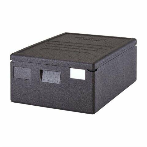 Cambro Pizzabox Transportbehälter, 20,5(H) x 62,5(B) x 42,5(T)cm-Gastro-Germany