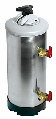 Wasserfilter / Entkalkungspatrone LT8-Gastro-Germany