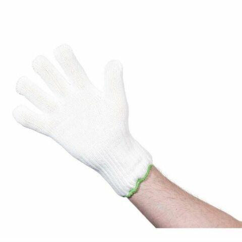 Hitzebeständiger Handschuh bis 250°C-Gastro-Germany