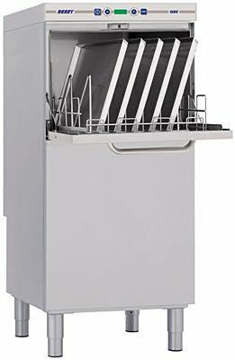 KBS Geschirrspülmaschine EN Ready 1565, mit Ablaufpumpe-Gastro-Germany