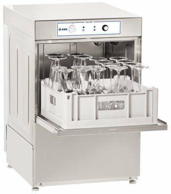 KBS Gläserspülmaschine Easy Line 400
