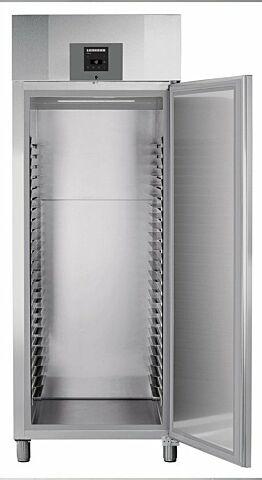 Liebherr Gewerbe Tiefkühlschrank BGPv 8470 EEK C, 790x980x2120 mm