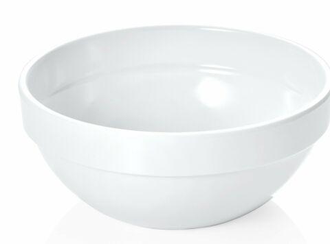 Schale -CASUAL MAXI-, Ø 10 cm, H: 4,5 cm-Gastro-Germany