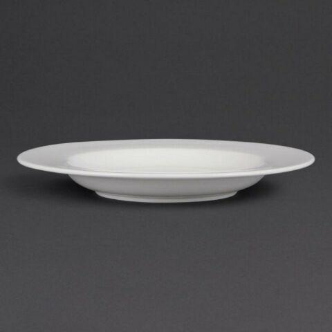 Olympia Pasta-Teller 31cm (4 Stück)-Gastro-Germany