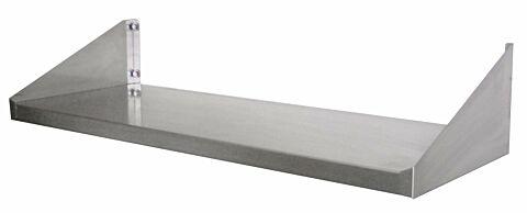 Teller-Wandboard, 800x300 mm-Gastro-Germany