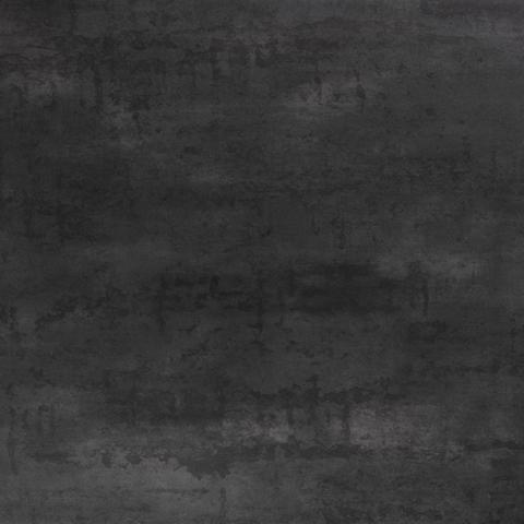 ONESSO Slim Tischplatte Metall 110x70 cm