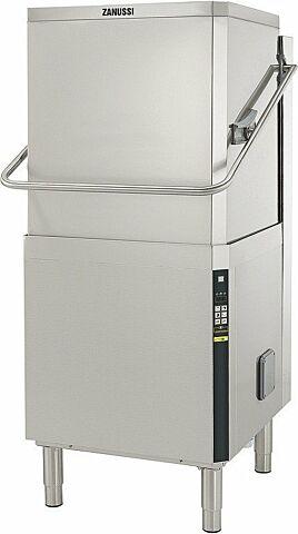 ZANUSSI Haubenspülmaschine/ Durchschubspülmaschine H8 IG-Gastro-Germany