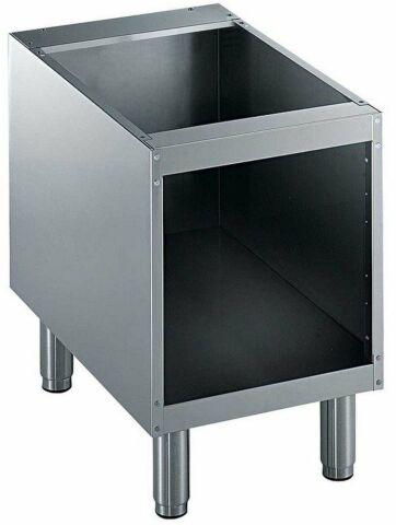 ZANUSSI Unterbauschrank UE7, 400 x 550 x 600 mm-Gastro-Germany