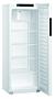 Liebherr Gewerbe Kühlschrank MRFvc 3501 mit Volltür und Umluftkühlung