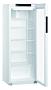 Liebherr Gewerbe Kühlschrank MRFvc 3501 mit Glastür