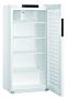 Liebherr Gewerbe Kühlschrank MRFvc 5501 mit Volltür und Umluftkühlung