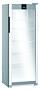 Liebherr Gewerbe Getränke Kühlschrank MRFvd 3511 mit Glastür