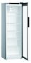Liebherr Gewerbe Getränke Kühlschrank MRFvd 4011 mit Glastür