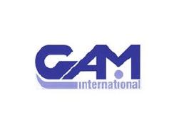 Gam International Gastrobedarf