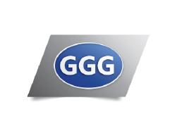 GGG-Gastrobedarf